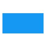 Flor'Alex - Fleuriste
