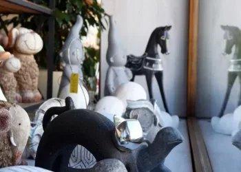 Flor' Alex - Déco